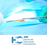 diagnostico-e-estadiamento-das-neoplasias-solidas-quando-e-como-realizar-biopsias