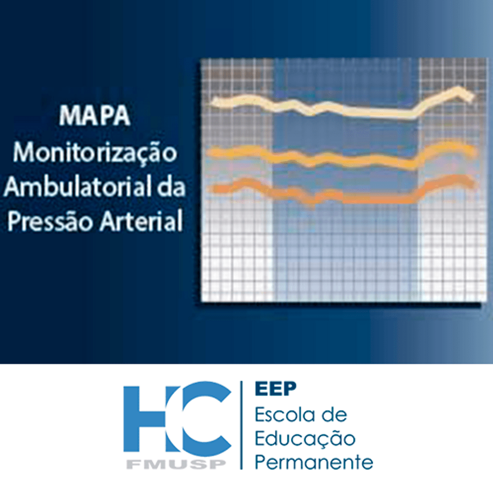 mapa-monitorizacao-ambulatorial-da-pressao-arterial