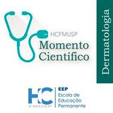 momento-cientifico-dermatologia