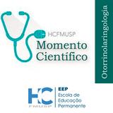 momento-cientifico-otorrinolaringologia