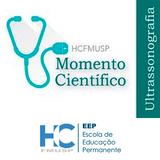 momento-cientifico-ultrassonografia