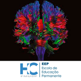 neurorradiologia-diagnostica