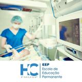 atualizacao-multiprofissional-em-cuidados-intensivos-em-pediatria