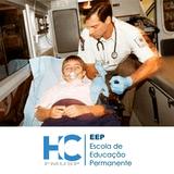 atendimento-em-parada-cardiorespiratoria-no-pre-hospitalar-aph