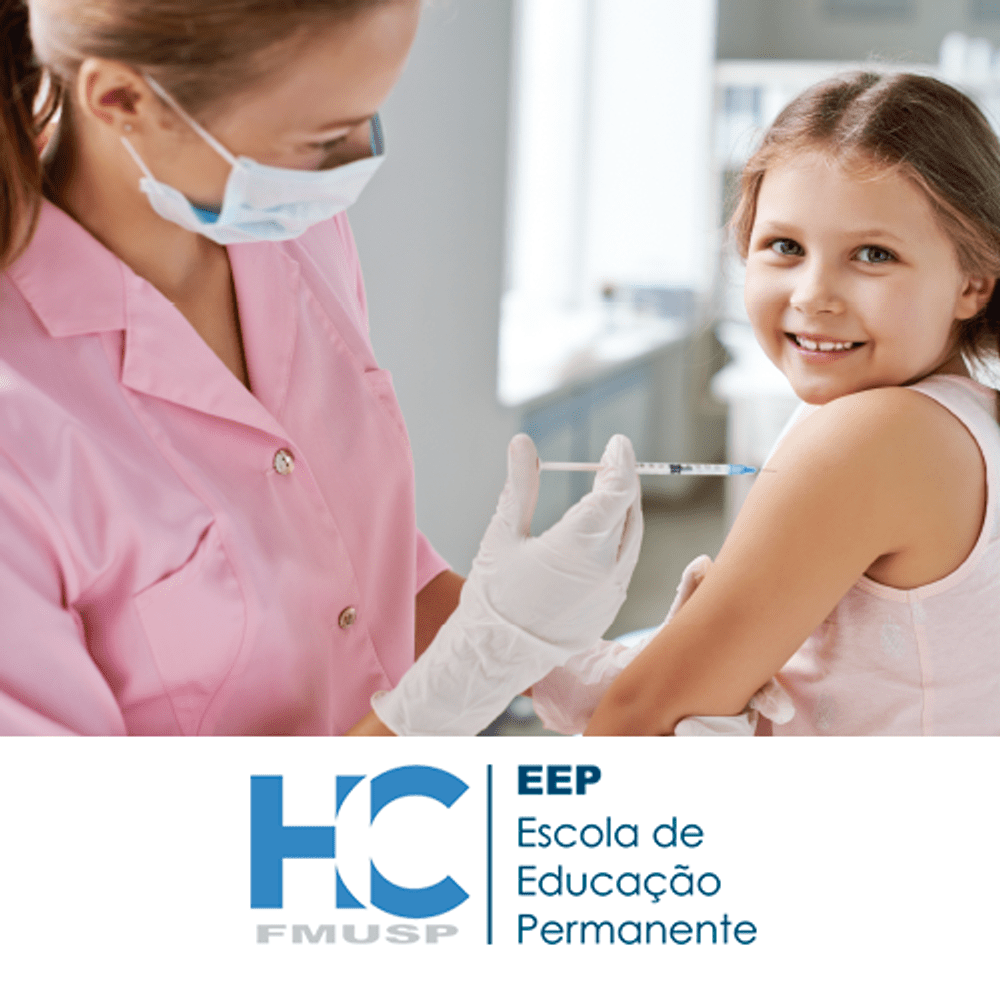 atualizacao-em-vacinas