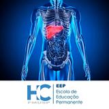 forum-internacional-de-transplante-do-aparelho-digestivo