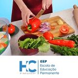 aproveitamento-integral-de-alimentos