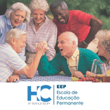 sarcopenia_no_processo_de_envelhecimento_conhecendo_para_tratar