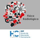 fisica-radiologica