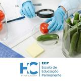 higiene-e-vigilancia-sanitaria-de-alimentos