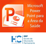 microsoft-power-point-para-a-area-da-saude