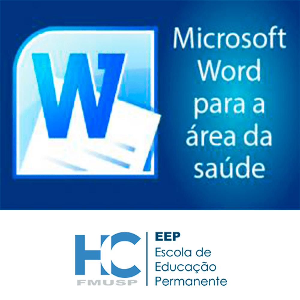 microsoft-word-para-a-area-da-saude