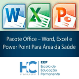 pacote-office-word-excel-powerpoint-para-area-da-saude