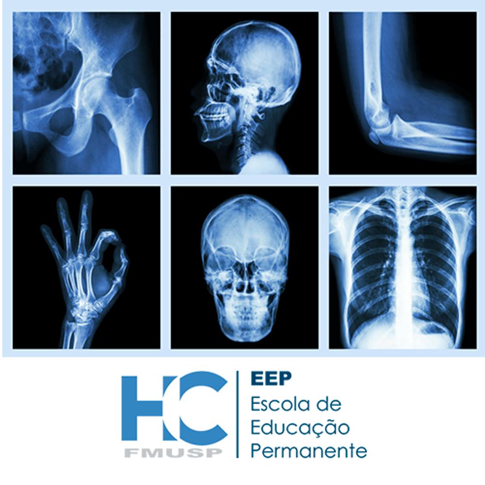 introducao-a-radiologia-e-anatomia-aplicada-a-radiologia