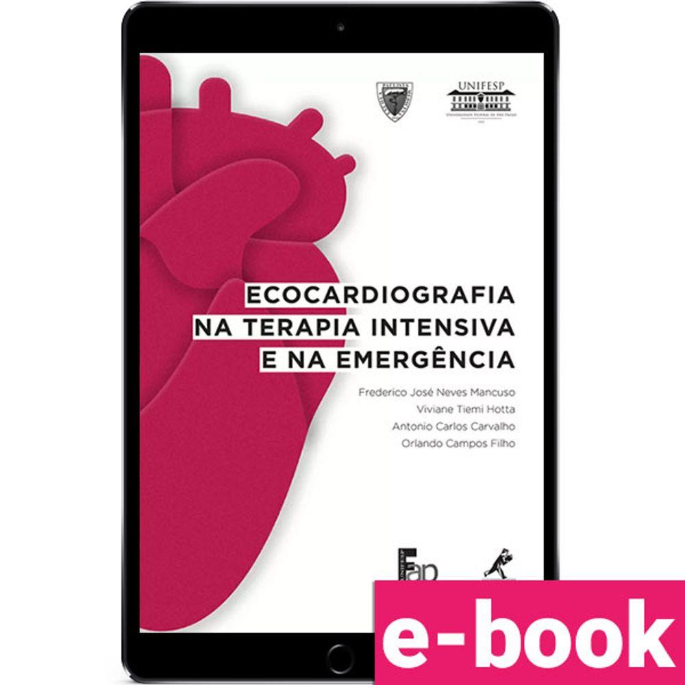 Ecocardiografia-na-Terapia-Intensiva-e-na-Emergencia-1-EDICAO