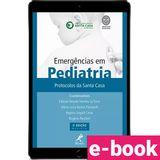 Emergencias-em-Pediatria-Protocolos-da-Santa-Casa-2-EDICAO