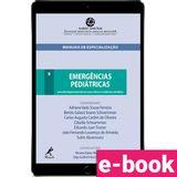 Emergencias-pediatricas-uma-abordagem-baseada-em-casos-clinicos-e-evidencias-cientificas-Vol-9-1-EDICAO