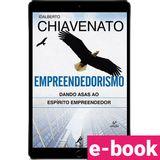 Empreendedorismo-Dando-asas-ao-espirito-empreendedor-4-EDICAO