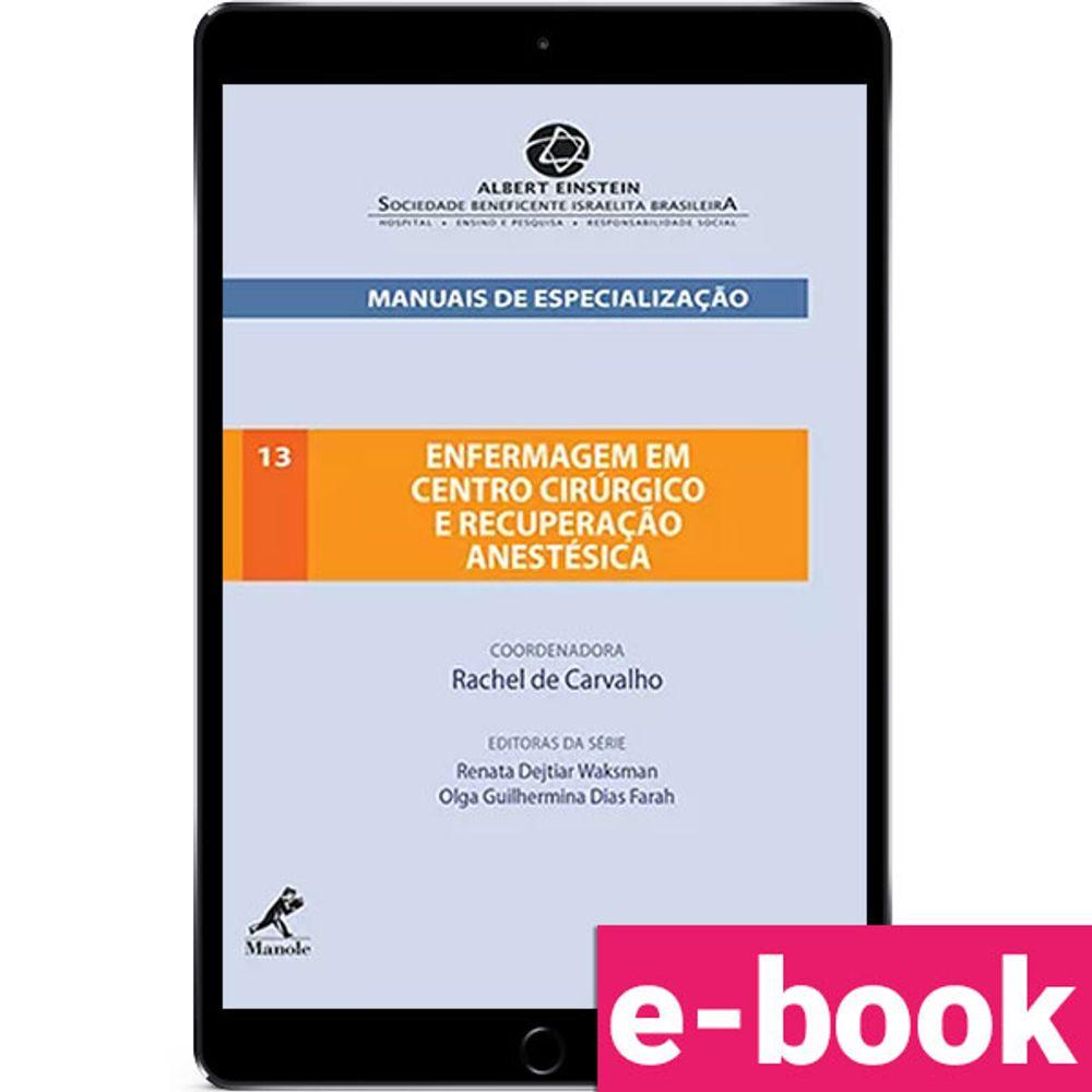 Enfermagem-em-centro-cirurgico-e-recuperacao-anestesica-Vol-13-1-EDICAO
