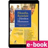 Filosofia-sociedade-e-direitos-humanos-Ciclo-de-palestras-em-homenagem-ao-professor-Goffredo-Telles-Jr-1-EDICAO