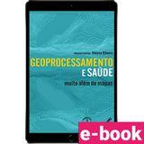 Geoprocessamento-e-saude-Muito-alem-de-mapas-Digital