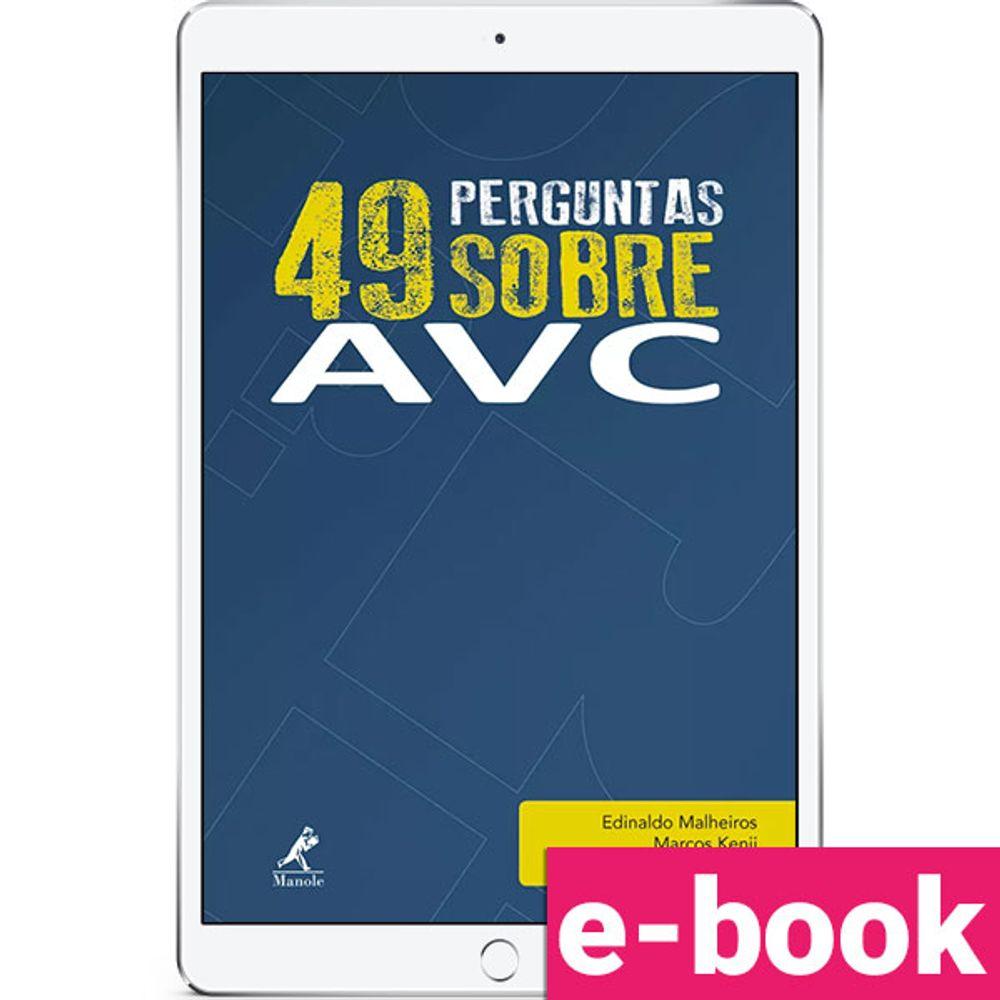 49-perguntas-sobre-AVC-1-EDICAO