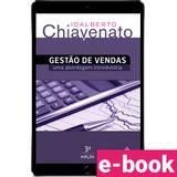 Gestao-de-vendas-uma-abordagem-introdutoria-3-EDICAO