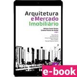 Arquitetura-e-mercado-imobiliario-1-EDICAO