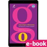 Ginecologia-e-Obstetricia-Febrasgo-para-o-medico-residente-1-EDICAO