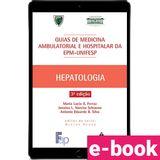 Guia-de-Hepatologia-3-EDICAO