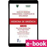 Guia-de-Medicina-de-Urgencia-3-EDICAO