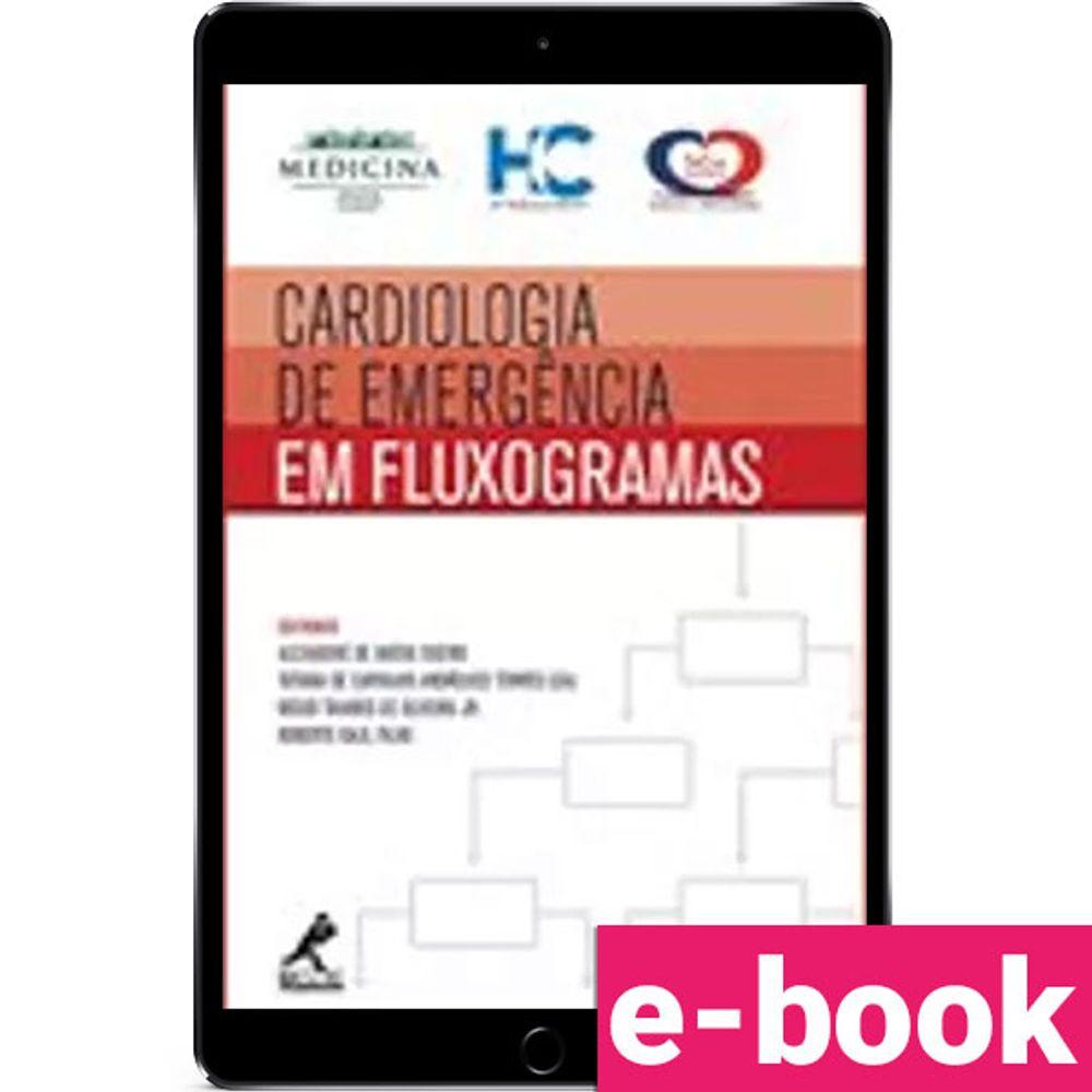 Cardiologia-de-emergencia-em-fluxogramas-1-EDICAO