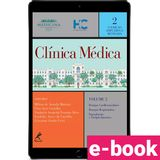 Clinica-Medica-Vol-2-2-EDICAO