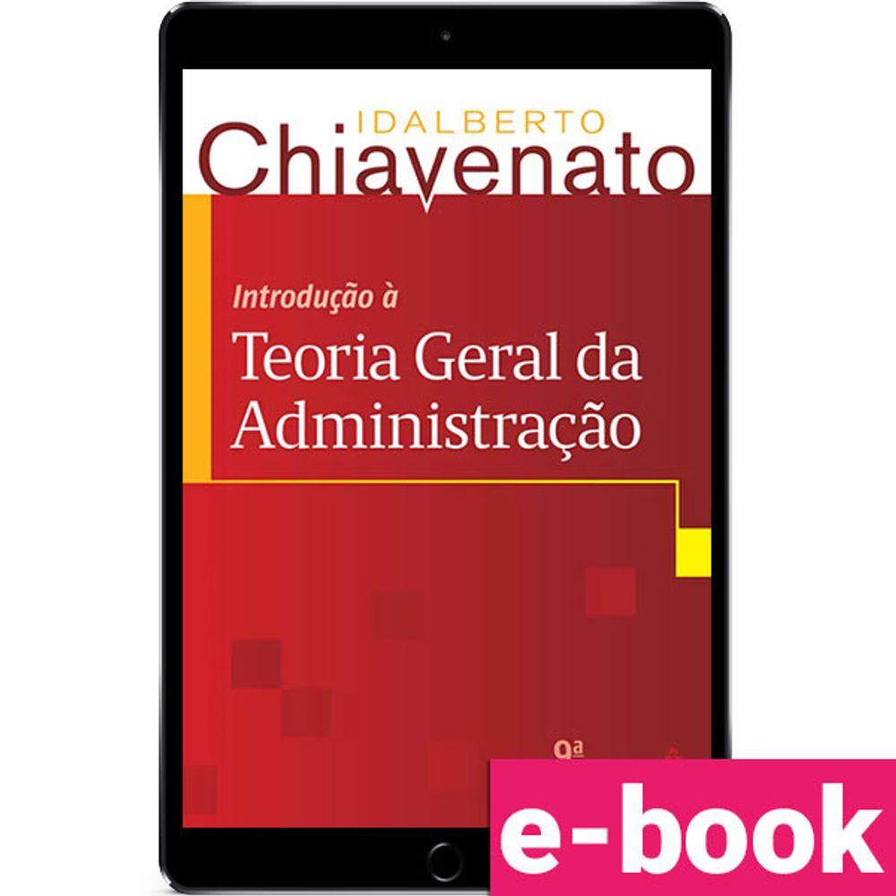 Introducao-a-Teoria-Geral-da-Administracao-9-EDICAO