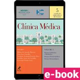 Clinica-Medica-Vol-5-2-EDICAO
