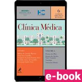 Clinica-Medica-Vol-6-2-EDICAO