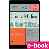 Clinica-Medica-Vol-7-2-EDICAO