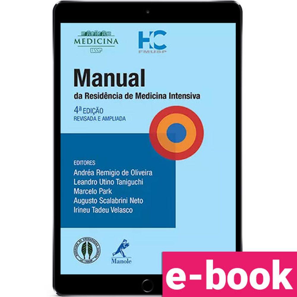 Manual-da-residencia-de-medicina-intensiva-4-EDICAO