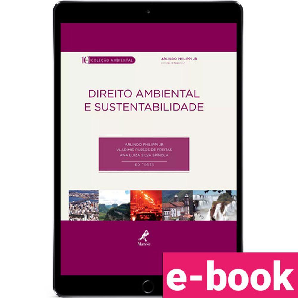 Direito-ambiental-e-sustentabilidade-1-EDICAO