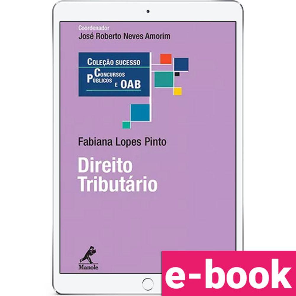 Direito-Tributario-1-EDICAO