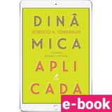 Dinamica-Aplicada-4-EDICAO