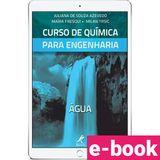 Curso-de-Quimica-Para-Engenharia-agua-Vol-3-1-EDICAO