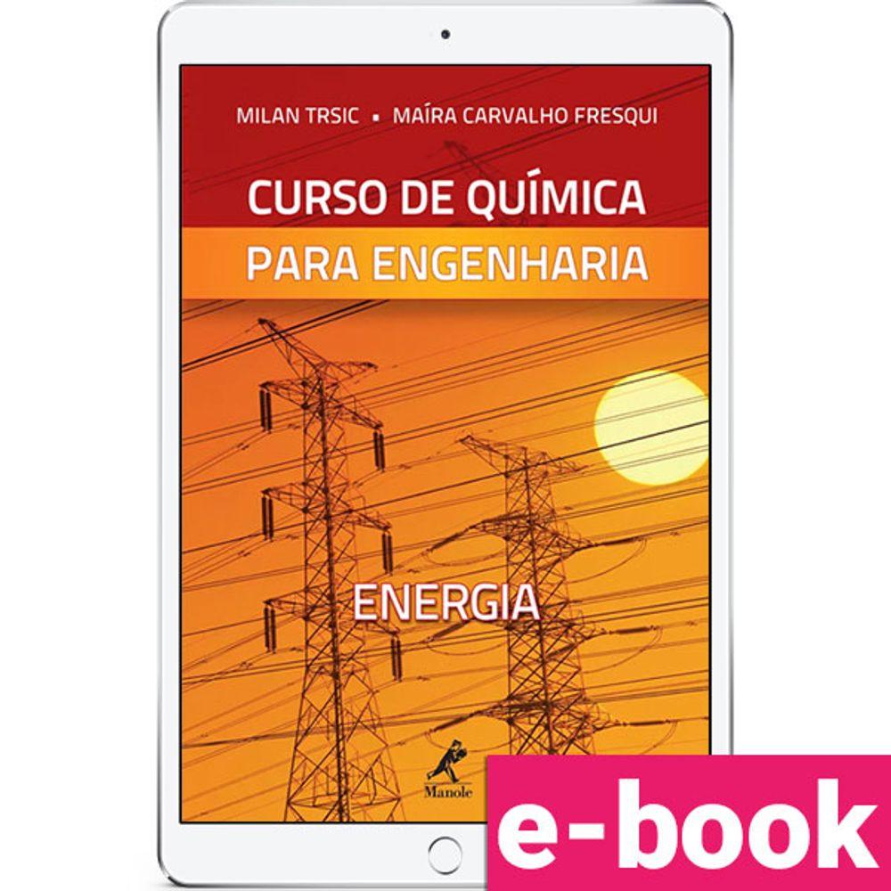 Curso-de-Quimica-Para-Engenharia-energia-Vol-1-1-EDICAO