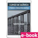 Curso-de-Quimica-Para-Engenharia-materiais-Vol-2-1-EDICAO