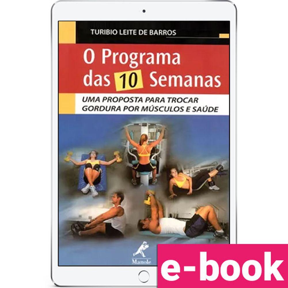 O-Programa-das-10-Semanas-1-EDICAO