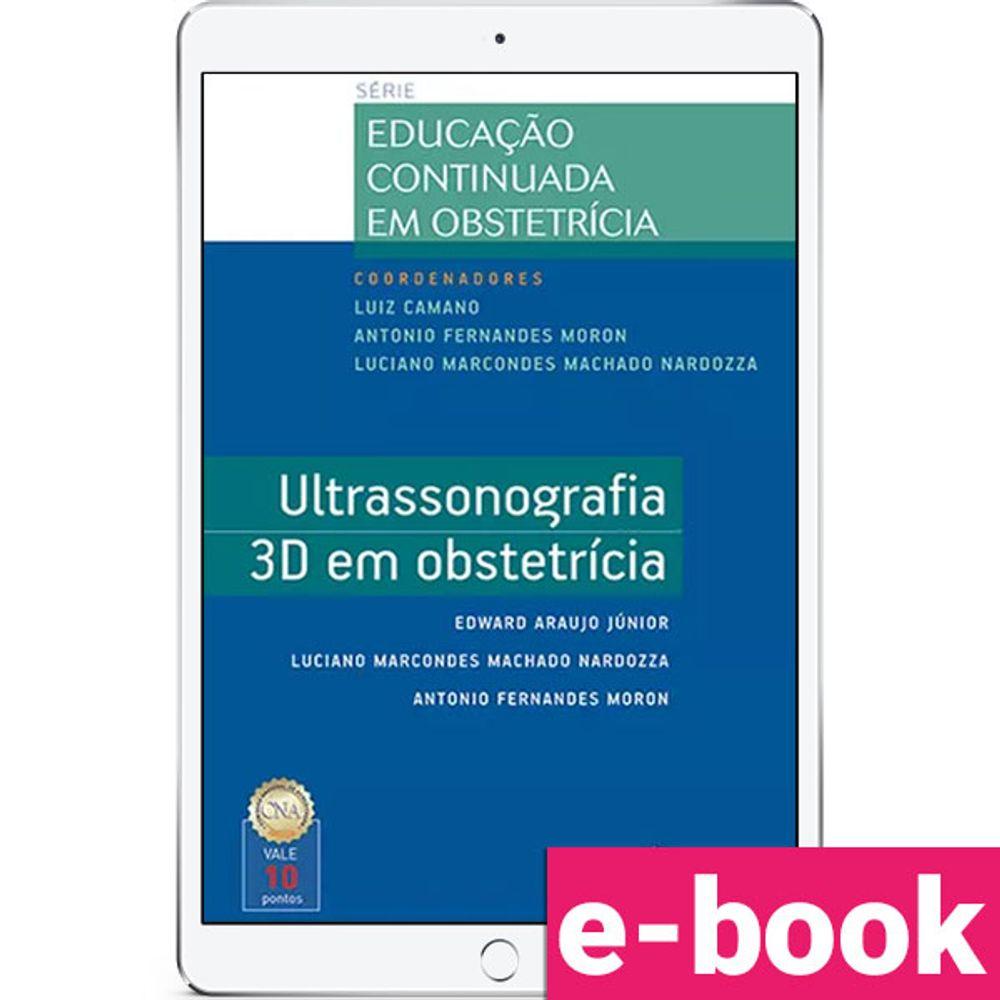 Ultrassonografia-3D-em-Obstetricia-1-EDICAO