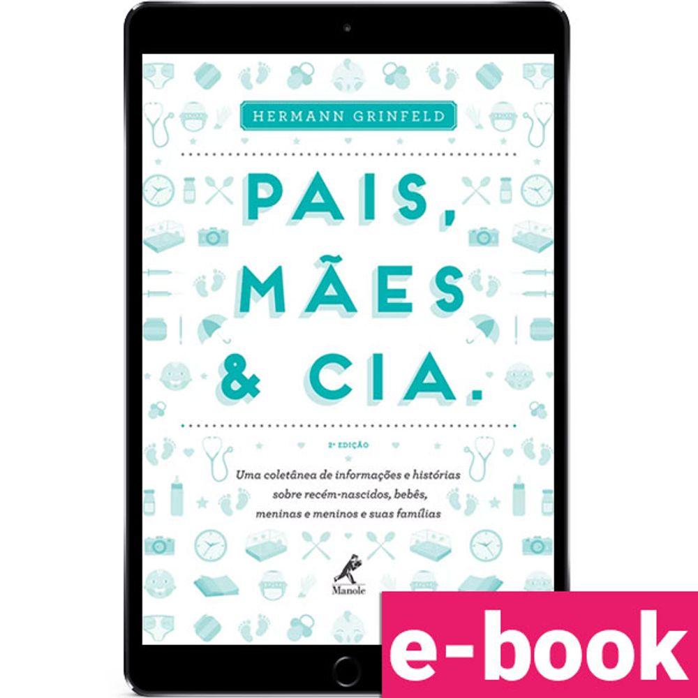 Pais-Maes-e-Cia-2-EDICAO