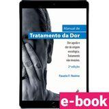 Manual-de-Tratamento-da-Dor-2-EDICAO
