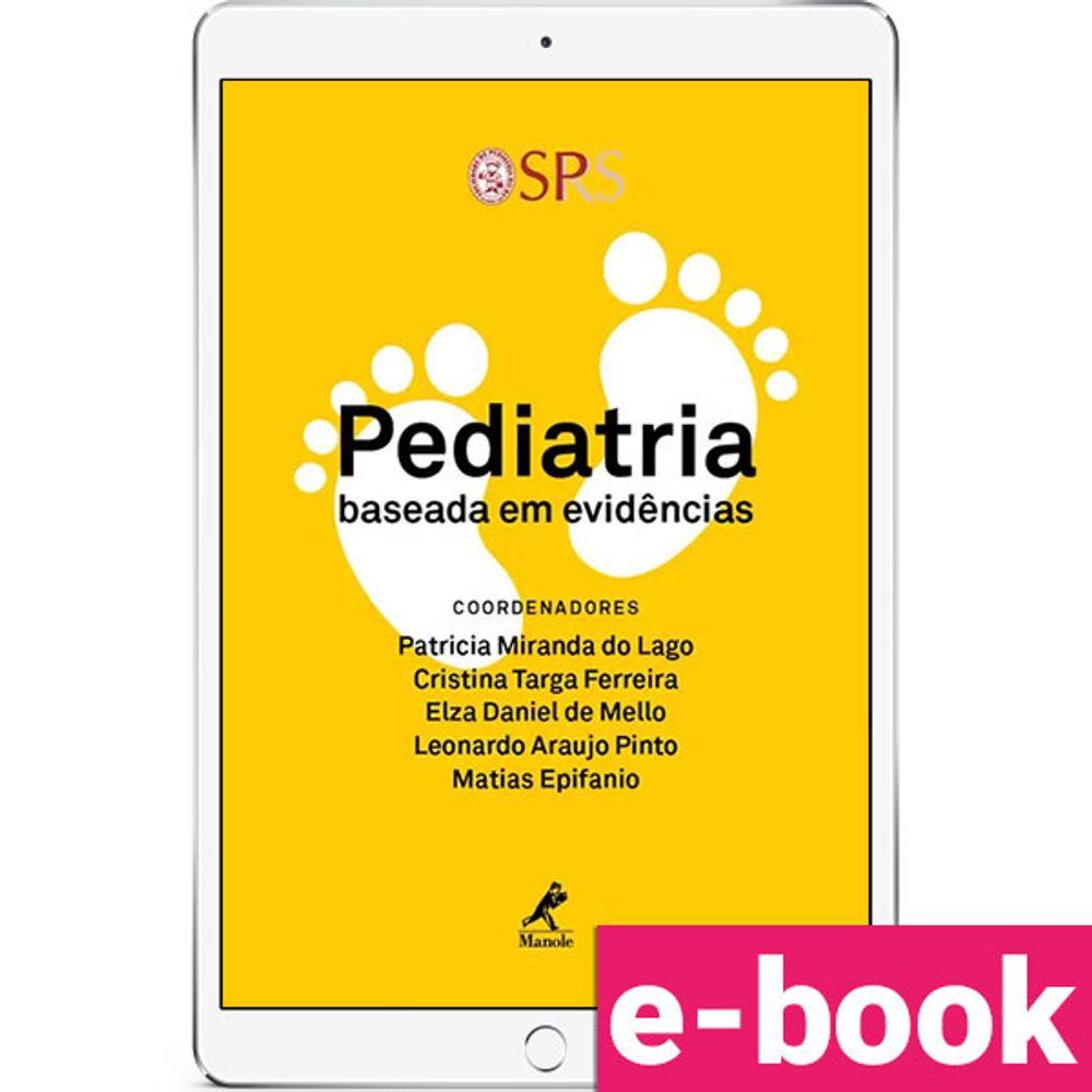 Pediatria-baseada-em-evidencias-1-EDICAO