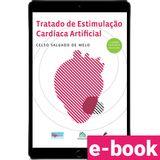 Tratado-de-estimulacao-cardiaca-artificial-5-EDICAO